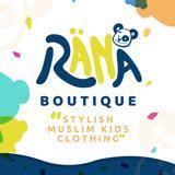 rana_boutique