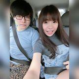 ahwen0809