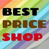 best.price.shop
