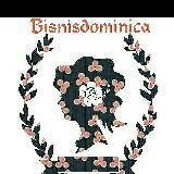 bisnisdominica