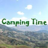camping_summertime_jc