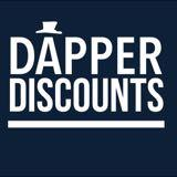dapperdiscounts