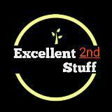 excellent_stuff.sby