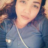 fatima_bandola