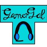 gamergal.shadowknight