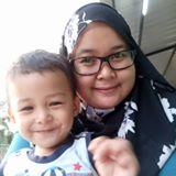 hana_mokhtar88