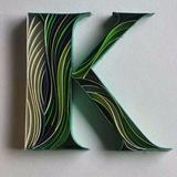 kpaper