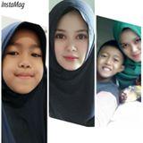 maesa_siti