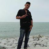 mansur_razali