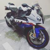 motorebby