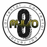 mykro8carrental