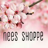 nees_shoppe