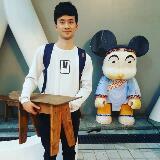 potter_leung