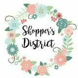 shoppersdistrict
