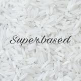 super.based