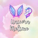 unicorn_melieee