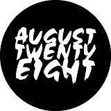 augusttwentyeight