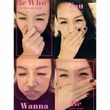 chantal_wang