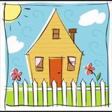 cozy_house