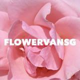 flowervansg