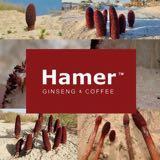 hamerpower