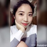 hui_chieh