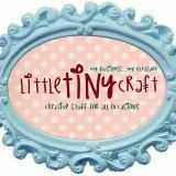 littletinycraft
