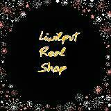 liwilput_real_shop