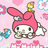melody412
