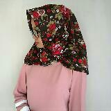 hijaberss.id