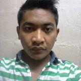 mr.asnawi