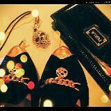 myfave_collection
