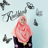 radh96