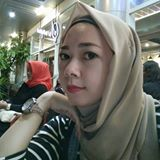 reny_widiasih12