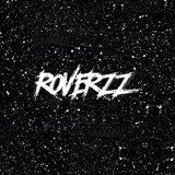 roverzzclothing