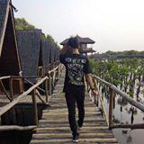 wawan_wantex1