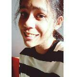 yuin__0521