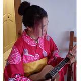 yujin0329