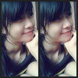 yuniie_alkhalifi