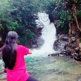 ariyana_astuti