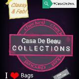 casadebeaucollections