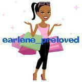 earlene_preloved