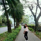 gey_ann