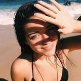 jasmine_langford
