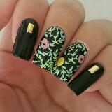 nail__supplies