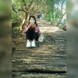 nailatalita_syakira
