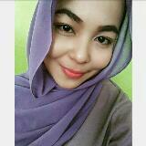 nor_azawana