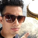 sakib_khondaker