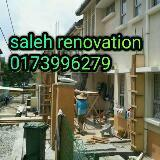salehrenovation