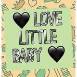 lovelittlebaby